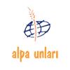 alpa-unlari
