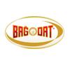 bagdat-baharat