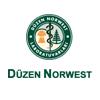 duzen-northwest